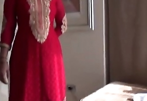 X-rated indian aunt fucking on cam by www.pussypartners.ga