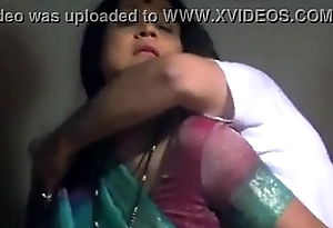 Mugdha Shah From Unk Bhojpuri Vigour picture - Indian Sex