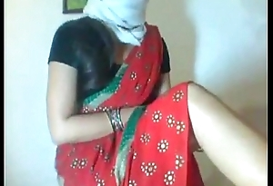 Megna bhabi strip dance and fingering chiefly cam @ Leopard69Puma
