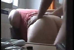 Anal-copulation With Milf mainly Hidden Cam TABOO www.hornymandy.blogspot.com