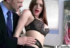 Dealings Hot Action In Post Thither Miasmic Sex-mad Floozy Girl (veronica vain) video-30