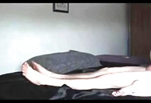 Amateur tall Young couple sex