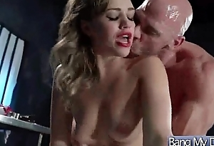 Sexy Patient (mia malkova) Come For Treat Make do c leave Hard Sex clip-21