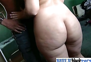 Mature Lady (lexxi lockhart) Need And Love Black Mamba Cock In Her clip-10