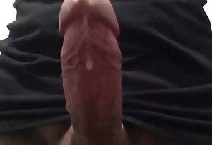 xhamster.com 5114208 my cumm is coming 720p