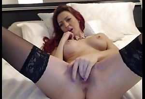 Emo Slut Fingering Personally See more of me at xxxlivepornxxx.com