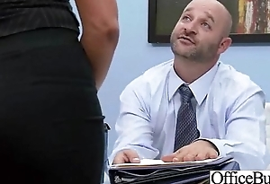 Busty Office Girl (destiny dixon) Bang Hard Style Being done clip-12