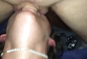 cock sucking spunk fountain cum squirting toys floosie whore  facial ha