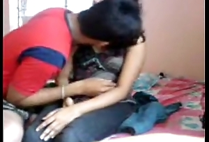 Desi Call Girl MMS 2014 Mature Movie Watch Online Free   OnlineMovieWatchs.Li