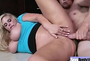 Intercorse Forward movement Cam With Crabby Big Tits Housewife (karen fisher) video-17